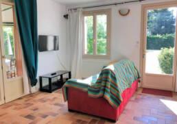 Appartement du Menhir près de La Roche Bernard
