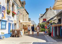 Rue de Piriac